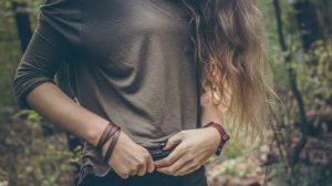 Ispiranje povećava rizik od raka jajnika?