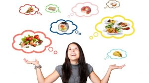 kako-hrana-utiče-na-naš-mozak-m