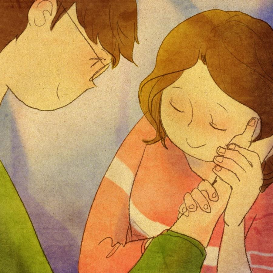ljubav-je-u-malim-stvarima-v13