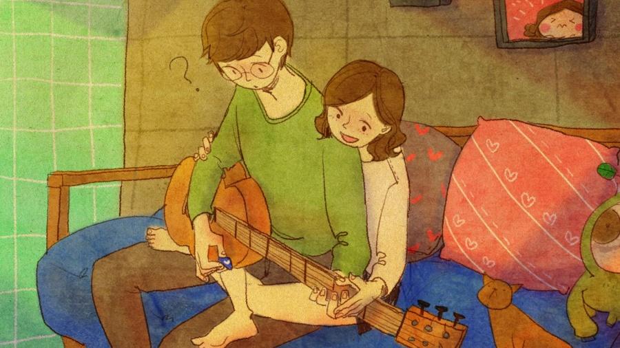 ljubav-je-u-malim-stvarima-v4