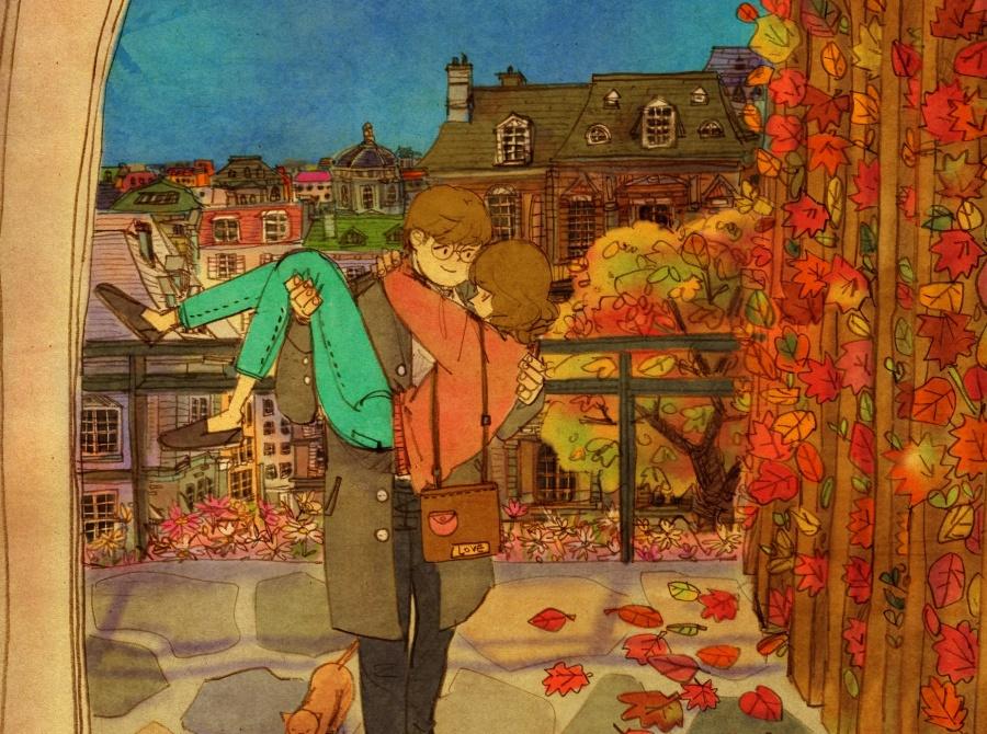 ljubav-je-u-malim-stvarima-v5
