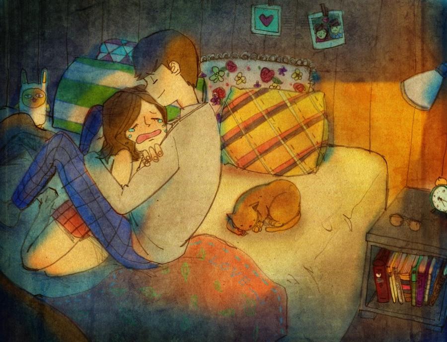 ljubav-je-u-malim-stvarima-v6