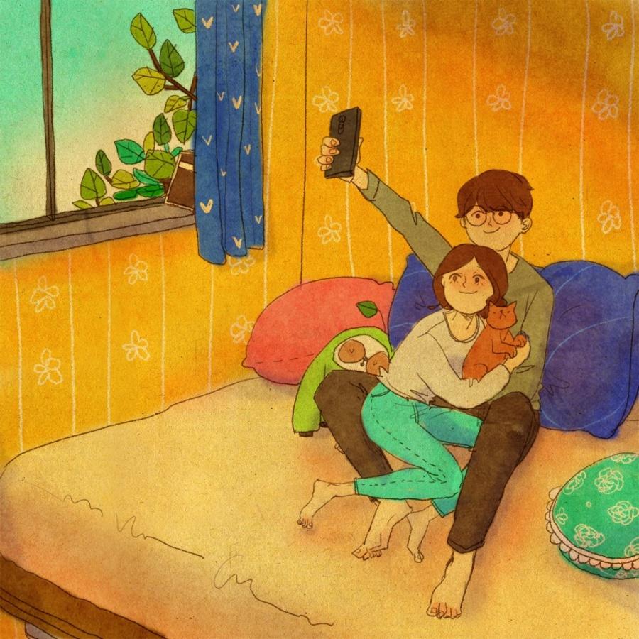 ljubav-je-u-malim-stvarima-v7