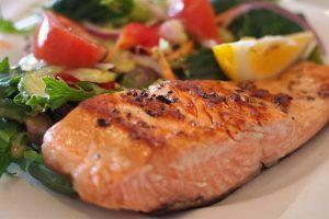 najjednostavniji-recept-za-spremanje-lososa-m