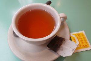 ne-bacajte-iskorišćene-kesice-čaja-evo-zašto-m