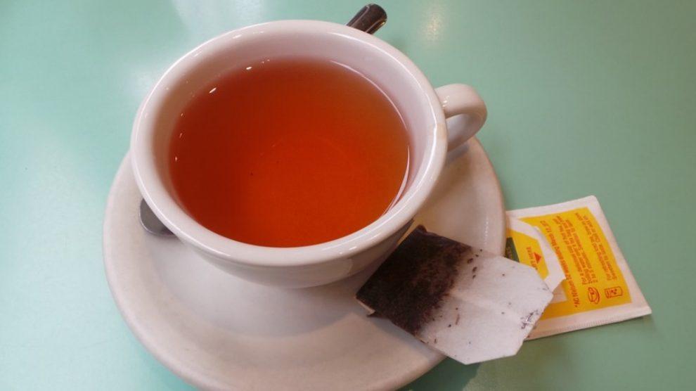 Ne bacajte iskorišćene kesice čaja – evo zašto
