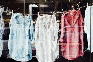 perite-novu-odeću-pre-nošenja