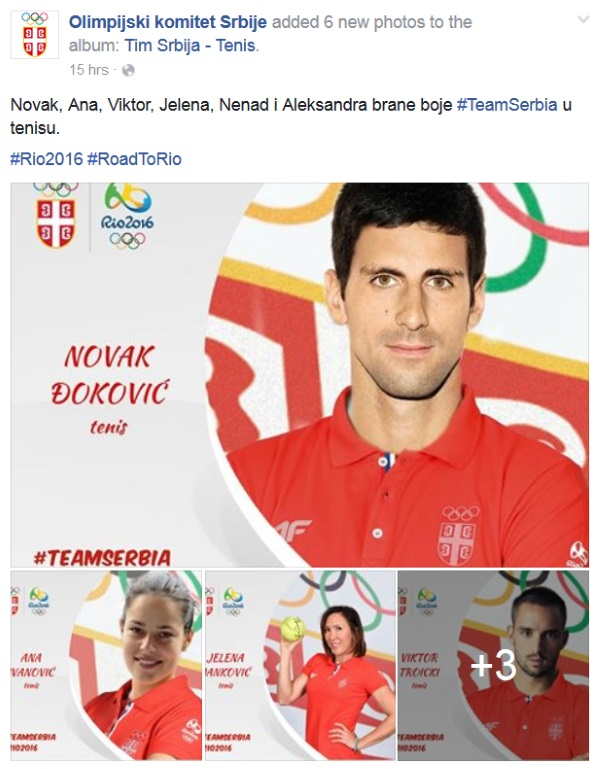 photoshop-promašaj-olimpijskog-komiteta-srbije-v