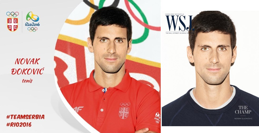 photoshop-promašaj-olimpijskog-komiteta-srbije-v8