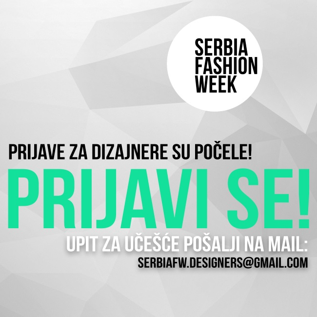 počela-prijava-za-učešće-na-serbia-fashion-weeku-v
