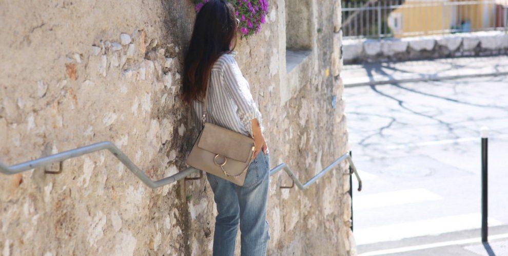 Poznata modna blogerka opljačkana u Francuskoj!