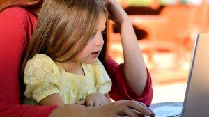 Roditeljstvo u digitalnom svetu