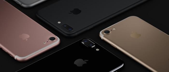 sta-nam-donose-iphone7-i-iphone7plus-v1