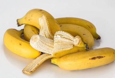 banana-i-cimet-za-bolji-san-m