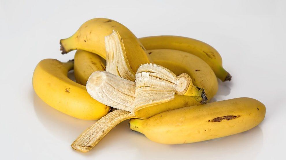 Banana i cimet za bolji san