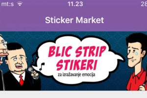 blic-strip-stikeri-na-viberu-m