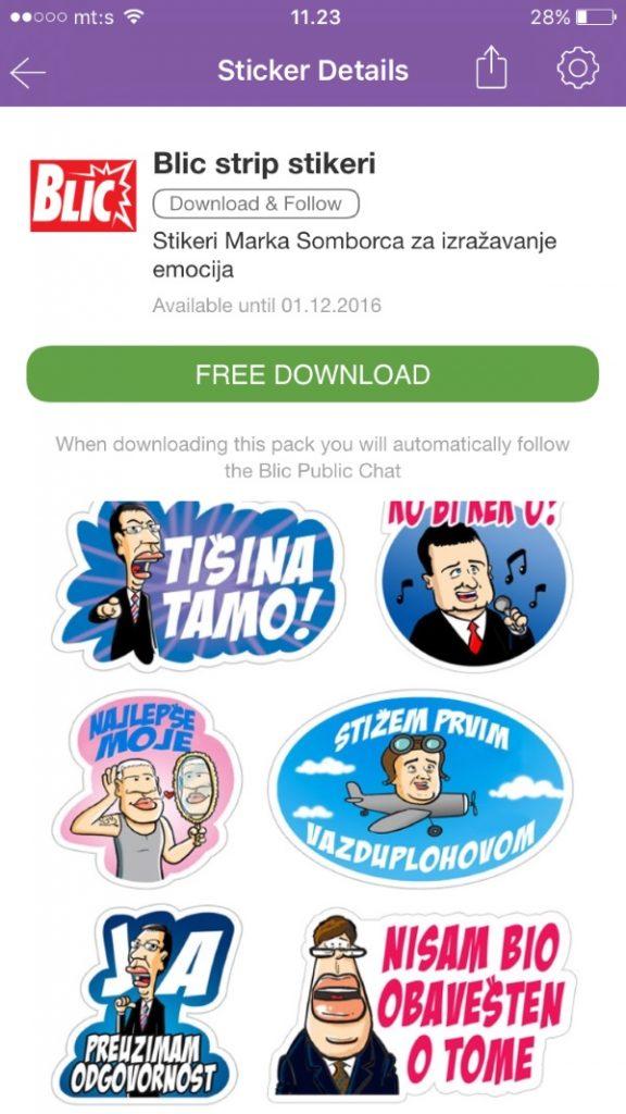 blic-strip-stikeri-na-viberu-v