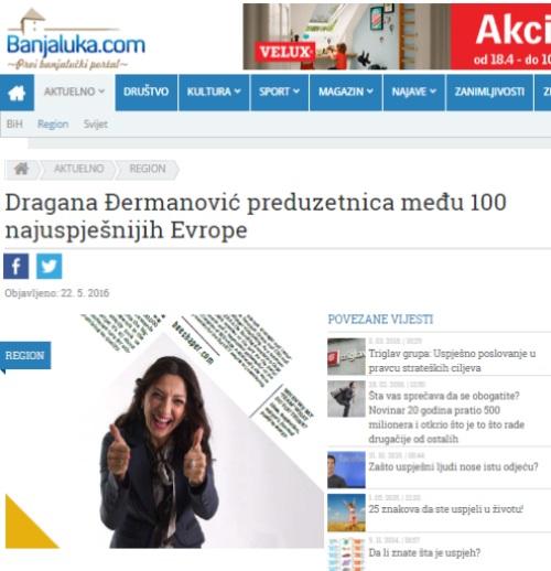 dragana-dermanovic-4-godine-posle-v2
