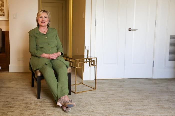 kako-je-biti-zena-u-politici-m
