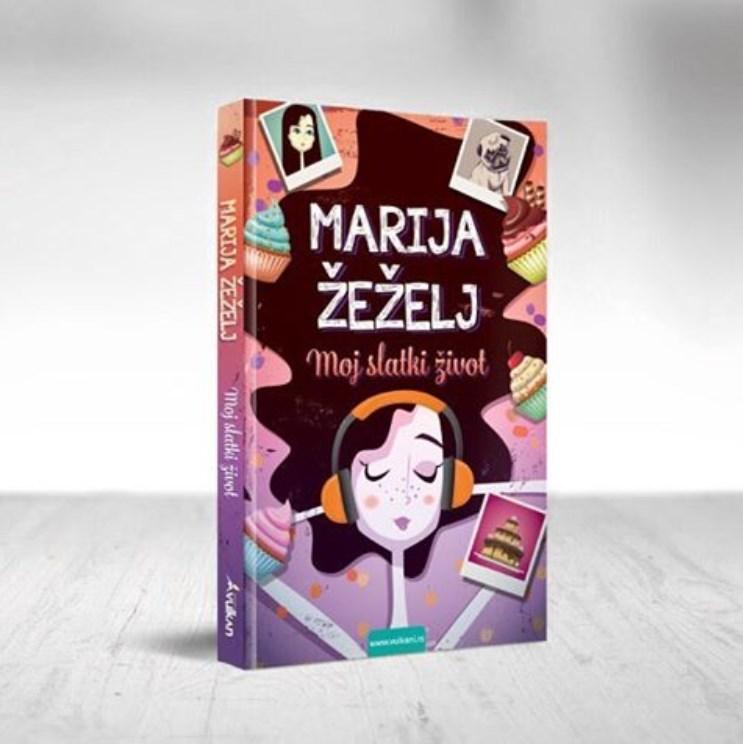 marija-zezelj-objavila-prvi-roman-v