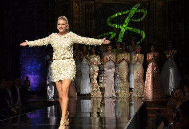 ovacije-za-nase-kreatore-na-new-york-fashion-weeku-m
