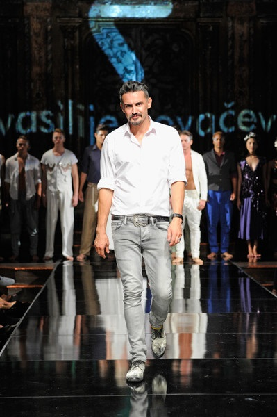 ovacije-za-nase-kreatore-na-new-york-fashion-weeku-v