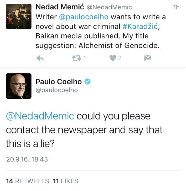 paulo-koeljo-ne-pise-knjigu-o-karadzicu-v