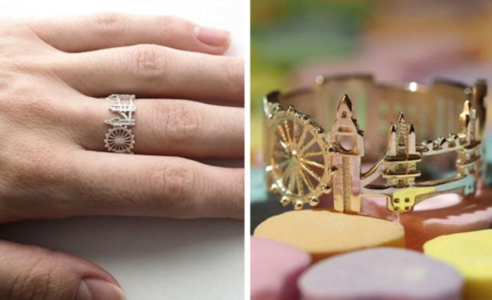 personalizovano-prstenje-v