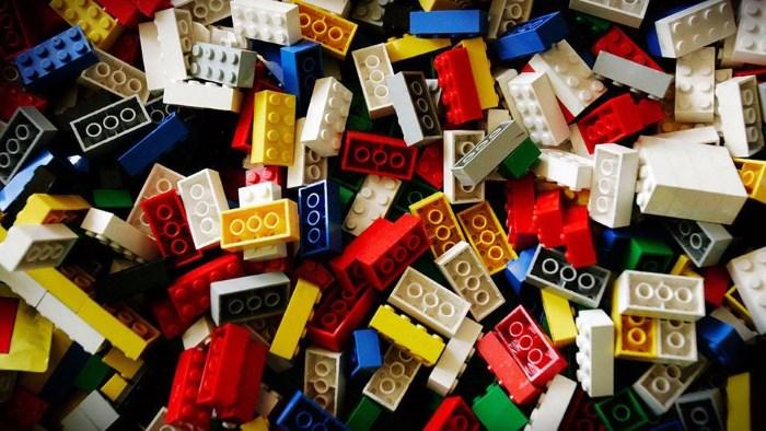 velika-izlozba-lego-kreacija-u-beogradu-v