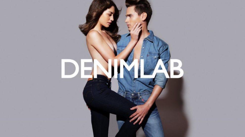 Denimlab kolekcija – jesen u znaku džinsa