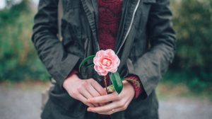 Rak dojke – znaci upozorenja