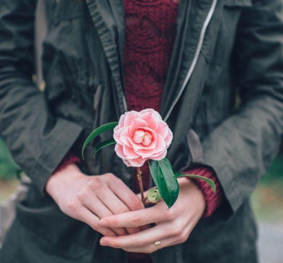 rak-dojke-znaci-za-uzbunu-m