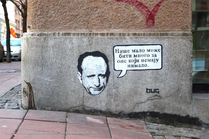 street-art-belgrade-knjiga-o-beogradskim-grafitima-v