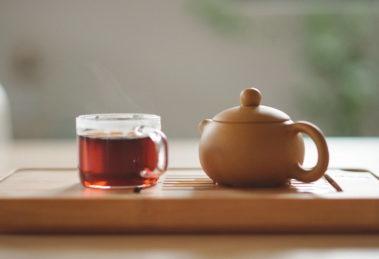 Top 8 čajeva za bolji san