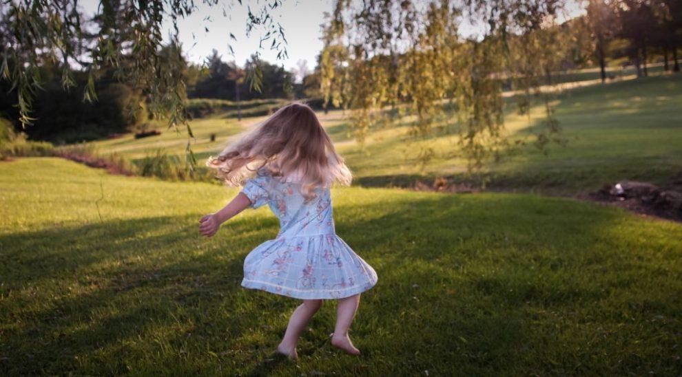 Učimo devojčice da budu hrabre, a ne savršene – #TED