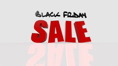 Šta je Black Friday i zašto nije ono što naši prodavci rade?