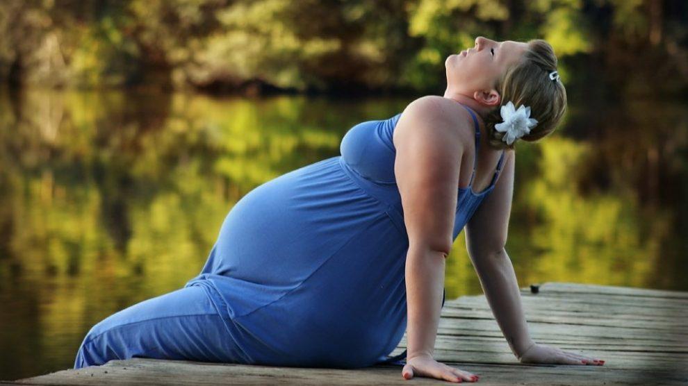 Žene i majke, a ne trudnoline i mamice