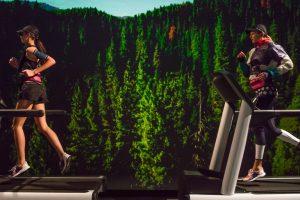 Besplatan trening za žene – adidas Women Training Day