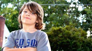 Deca  znaju više nego što mislimo – #HONYpriče