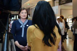 Dr Olivera Ćirković – žena inspiracija i borac