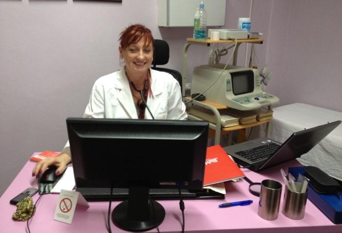 dr-olivera-cirkovic-zena-inspiracija-i-borac-v