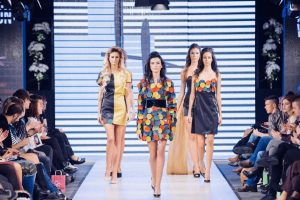 drugo-vece-serbian-fashion-weeka-m