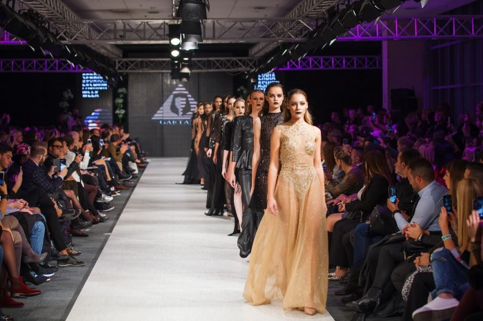 drugo-vece-serbian-fashion-weeka-v