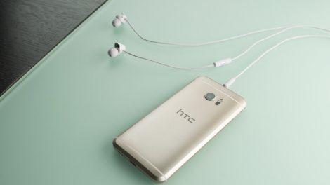 HTC 10 – povratak u veliku ligu mobilnih telefona