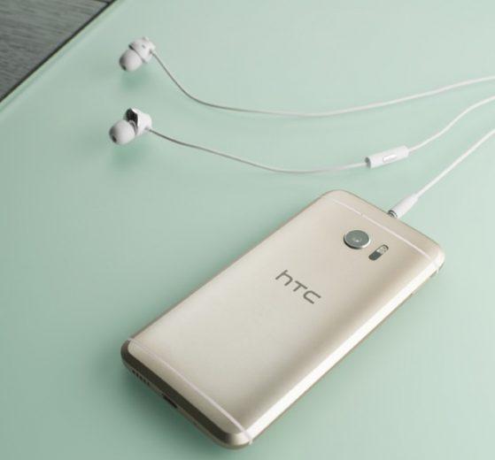 htc-10-povratak-u-veliku-ligu-pametnih-telefona-m