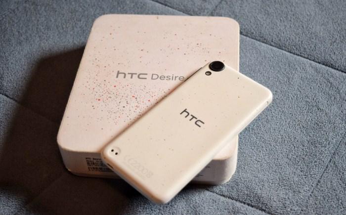 htc-desire-530-telefon-od-kojeg-se-pocinje-v