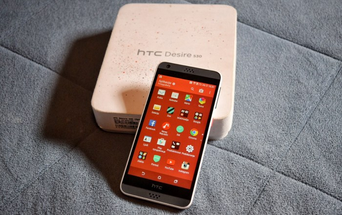 htc-desire-530-telefon-od-kojeg-se-pocinje-v1