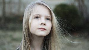 Kako odgajiti uspešnu decu?