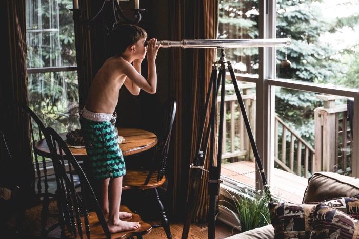 kako-odgajiti-uspesnu-decu-v