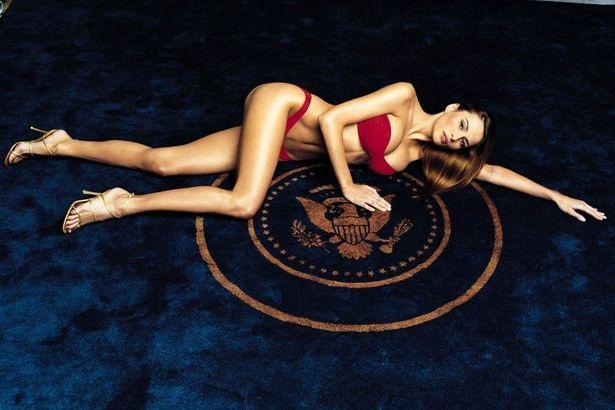 ko-je-melania-trump-nova-prva-dama-amerike-v